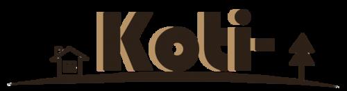 東広島カフェ&ハンバーガーのお店|koti-cafe(コティーカフェ)